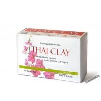 THAI CLAY classic, 200 гр