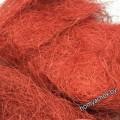 Сизаль (натуральное волокно) цвет 005, 100гр