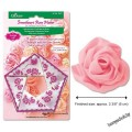 Набор для изготовления декоративных роз (большой размер)