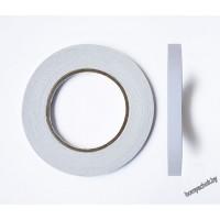 Двусторонний скотч 15 мм*10метров