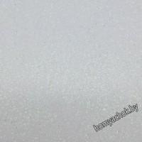 Глиттерный фоамиран 20х30, толщина 2мм