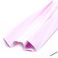 Фоамиран иранский, цвет №8 светло-розовый, 60*70см, 1мм