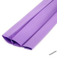 Фоамиран иранский, цвет №11 фиолетовый, 60*70см, 1мм