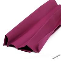 Фоамиран иранский, цвет №13 бордовый, 60*70см, 1мм