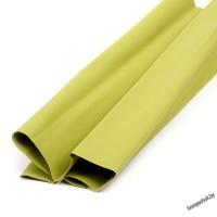 Фоамиран иранский, цвет №14 оливковый, 60*70см, 1мм