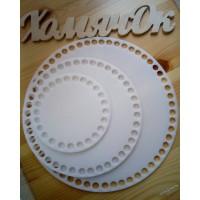 Заготовка для обвязывания, диаметр 150мм