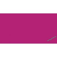 Пастель Gallery масляная мягкая профессиональная, цвет № 210 Пурпурный