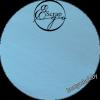 Акриловая краска - Голубая