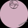 Акриловая краска - Лиловая