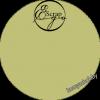 Акриловая краска - Оливковая