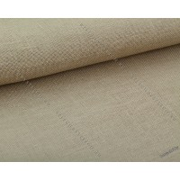 28 ct. Cashel 3281/326 - Dirty Linen