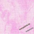 32 ct. Vintage Belfast Linen 3609/4219 - Antique Pink