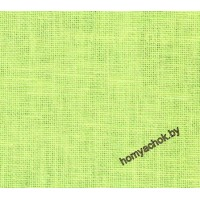 32 ct. Belfast 3609/6140 - Lime Green