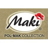 Pol-Mak collection